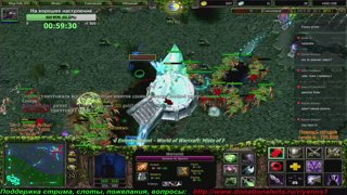yanns1 dota gameplay beastmaster rexxar funny game twitch