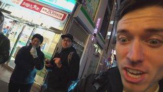 Tokyo, JPN - TOKYO MACHINE EVENT w/ @FEDMYSTER - !Jake !EU !Discord !YouTube - Follow @JakenbakeLIVE