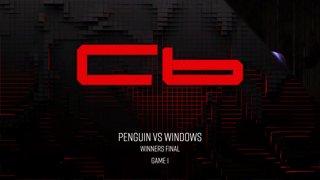 Genesis 6 RoA - AF | Windows (Wrastor) Vs. Penguin (Absa)
