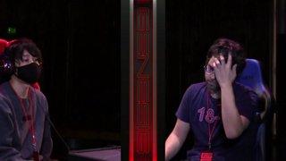 Genesis 6 SSB64 - Prince (Yoshi) Vs. FCK SPK | Josh Brody (Pikachu)  Smash 64 Tournament LF