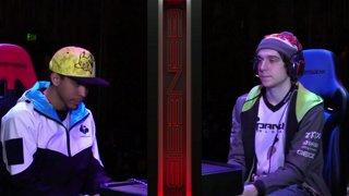 Genesis 6 SSBM - PG | Plup (Sheik) Vs. Tempo | Axe (PIkachu) Smash Melee Tournament LF