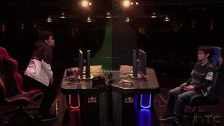 Genesis 6 SSBU - GW | Zackray (Wolf) Vs. CLG | VoiD (Pichu) Smash Ultimate Tournament WS