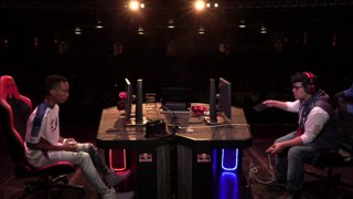Genesis 6 SSBU - eUnited | Samsora (Peach) Vs. FOX MVG | MKleo (Ike) Smash Ultimate Tournament LF