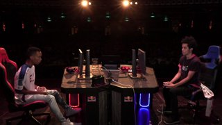 Genesis 6 SSBU - CLG | VoiD (Pichu) Vs. eUnited | Samsora (Peach) Smash Ultimate Tournament WF