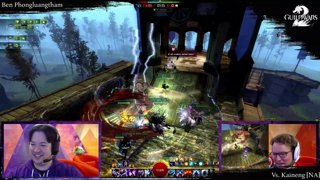Guild Wars 2 Videos And Highlights Twitch