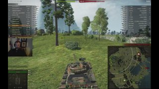 T-10 - Ace