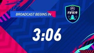 FIFA 19 Global Series Wrap Up Show | Thursday August 15 | 8PM CEST | 2PM EST | 11AM PST | @eafifaesports