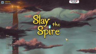 Slay the Spire: A20 Heart kills (7/12/19)