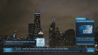 RERUN: Team Liquid vs. mousesports [Inferno] Map 2 - Group B - UB r2 - IEM Chicago 2018