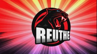Reuthe1990 - Day Z Standalone Gameplay Clan ESCA - Twitch
