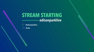 Highlight: Day 2 of the marathon - can we make it? 03.09.2019