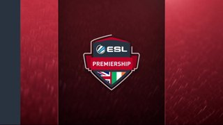 CS:GO - Fierce Esports vs London Esports - Playoffs - Game 1 - ESL Premiership Spring 2019