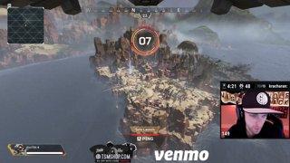 How to Win Apex Legends - Pathfinder