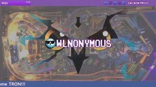 Owlnonymous - Let's Hack the SNES Classic! - Hakchi2 2 20