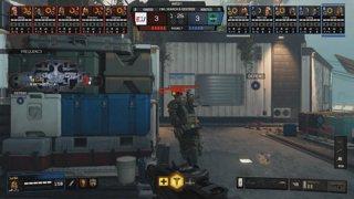 Стрим Call of Duty: Black Ops 4 callofduty CWL Pro League – Division B (Week 3/Day 1)