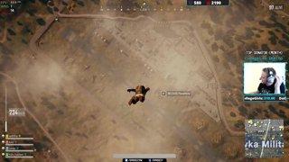 47 Kills SQUAD | Killed HALF of the Server | sprEEEzy - Fuzzface - Larsen - Aitzy