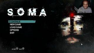 SOMA (May 4, 2018)