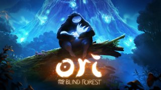 Ori and the Blind Forest - Restoring the Light, Facing the Dark
