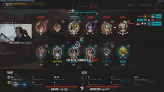 4630ch | top500 Ashe otp | Join my !discord :rage: | !desync