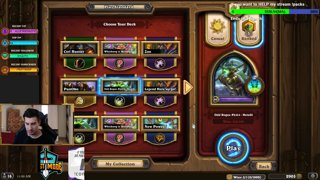 Highlight: [F2K] !packs | Cool Decks All Day! |  Christian_HS Is Live! ⭐⭐⭐⭐⭐
