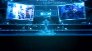 CS:GO - NOM vs. NASR [Inferno] Map 1 - Asia Minor ME Closed Qualifier - IEM Katowice 2019