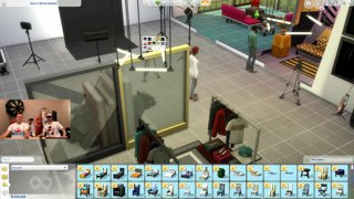 The Sims 4: Moschino Stuff Pack Deep Dive