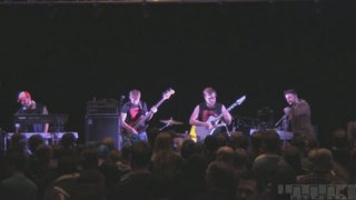 MAGFest 12 - Second Stage - Saturday