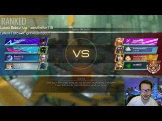 видео: Kaigin -- Storm of Blades 4