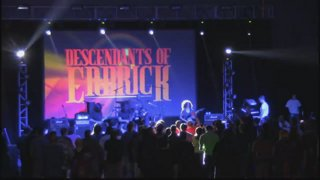 MAGFest 13 - Sunday Concert Archive
