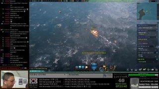 Highlight: [ENG/KR]: Lost Ark KR OBT Dec-05 / English Guide Available / !download / !guide / !obt / !global / !freevpn / !server