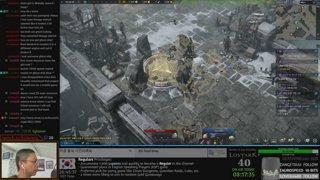[ENG/KR]: Lost Ark KR OBT Dec-05 / English Guide Available / !download / !guide / !obt / !global / !freevpn / !server