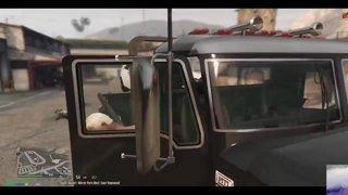 Highlight: Gunn Seffora Devereaux   NoPixel   GTA RP   Server 2   La Marraine