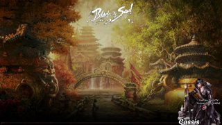 Top Blade and Soul VODs