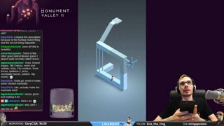#01 MONUMENT VALLEY 2