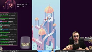 #02 MONUMENT VALLEY 2