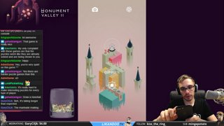 #03 MONUMENT VALLEY 2