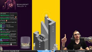 #04 MONUMENT VALLEY 2
