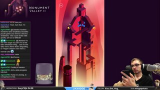 #08 MONUMENT VALLEY 2