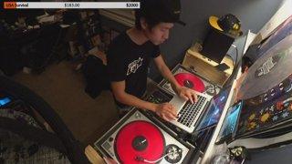 just chatting, not a DJ !backflip !tip !twitter @ JOEYKAOTYK !discord