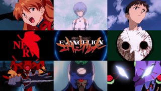 Neon Genesis Evangelion - A Cruel Angel's Thesis (Piano Version)