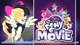 My Little Pony: The Movie - Rainbow