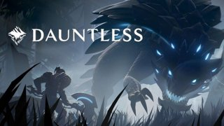 Dauntless w/ dasMEHDI - #sponsored