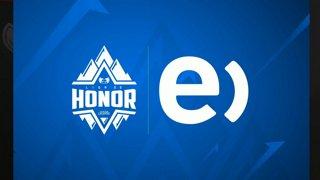 Destacado: #LigadeHonorEntel League of Legends | Playoffs | Cuartos de final | Dark Horse - Hafnet Esports CLAUSURA 2019