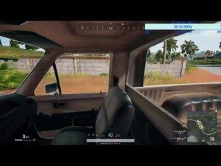 видео: О Здарова