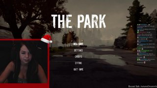 The Park Playthrough