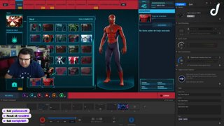 Spider Man DLC #3 !plan   Twitter: @dedreviil Insta: mrdedreviil