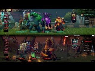 видео: RNGAster  Mortalles