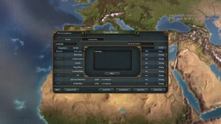 Eu4 game 4 session 2