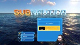 Highlight: Cuddlefish MRE