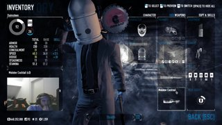 Highlight: EN/NL | Payday 2 | (Speed)running Jewelry store